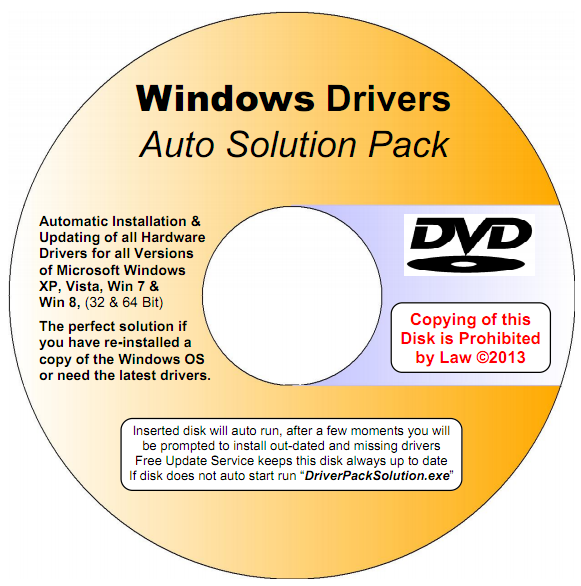 How to recover data from a damaged dvd